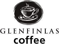 Glenfinlas Coffee logo